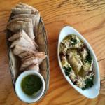 Tamam: Fine Palestinian Cuisine in Vancouver, BC