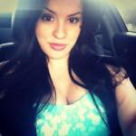 Angelinas Ristorante in Bonita Springs
