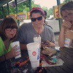 Sonic Drive-In in Knoxville, TN