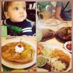 El Giro No 3 Mexican Restaurant in Mobile, AL