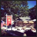 El Guapo's Taqueria in Brewster, MA