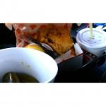 Popeye's Chicken in North Miami Beach