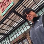 Tilted Kilt Pub & Eatery in Novi