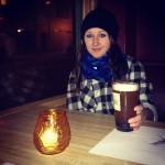 The Vierling Restaurant & Marquette Harbor Brewery in Marquette, MI