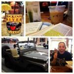 Wild Joe's Coffee in Bozeman, MT