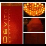 DeVito South Beach in Miami Beach