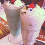 Steak N Shake in Orlando