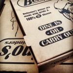 Bellacino's Pizza & Grinders in West Bloomfield
