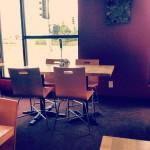 Sola Cafe in Bozeman, MT