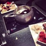The Melting Pot Restaurant in Ballwin