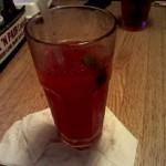 Applebee's in Prince Frederick, MD