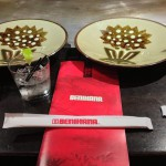 Benihana in Stuart