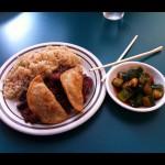 Seoul Restaurant in Hinesville