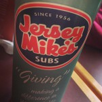 Jersey Mike's Subs in Chicago