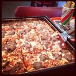 Rocky Rococo Pizza and Pasta in Fond du Lac, WI