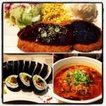 Kimganae Korean Restaurant in Flushing, NY
