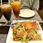 Top Thai Cuisine in Castro Valley