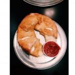 Mellow Mushroom Pizza Bakers in Charleston, SC