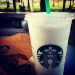 Starbucks Coffee in Orange Park