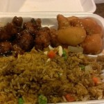 Great China Express in Lilburn, GA