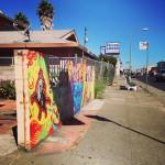 Jalisco Cafe in Oakland, CA
