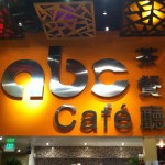 ABC Bakery Cafe in San Mateo, CA