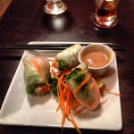 Thai Palace in Windsor, ON