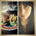 Hamburger Mary's Tampa in Tampa, FL