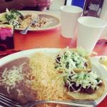 Tacos Marquitos in Fresno