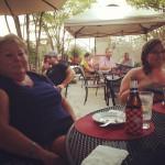 The Red Pepper in Aiken, SC