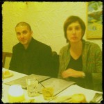 Barba Yianni Grecian Taverna Inc in Chicago, IL