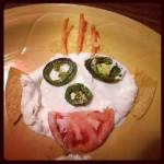 El Mariachi Mexican Restaurant in Richlands