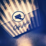 Cafe Latte in Saint Paul, MN