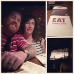Outback Steakhouse in Laughlin