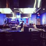 Fuji Yummy Steakhouse in Fond du Lac, WI