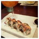 Sushi Mon in Las Vegas