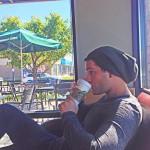 Starbucks Coffee in Salt Lake City