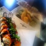 Sushi Garden II in Turlock