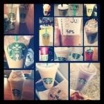 Starbucks Coffee in Holladay, UT