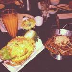 Sentosa Malaysian Cuisine in Flushing, NY