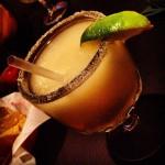 La Milpa Mexican Restaurant in Denton