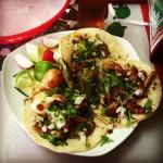 Tijuana Taco Inc in Glen Burnie