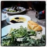 Dominic's Ristorante Italiano in Cypress, CA
