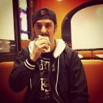 Taco Bell in Dayton