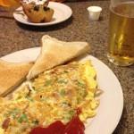 Chris's Family Restaurant in Allentown