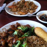 House of Leng in Charlotte, NC