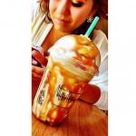 Starbucks Coffee in Gilroy