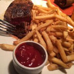 Outback Steakhouse in Clarksville