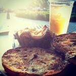 Panera Bread in Greenville, SC