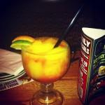 Applebee's in Charlotte, NC